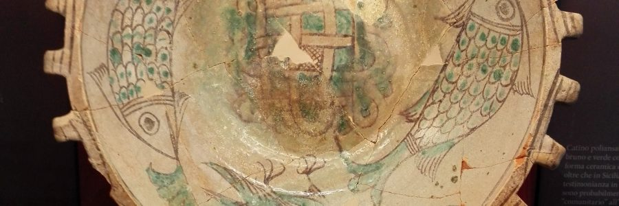 Antenati e archeologia