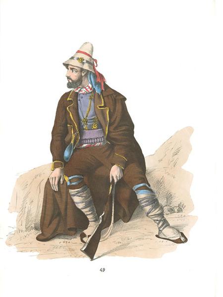 I mestieri dei nostri antenati #2
