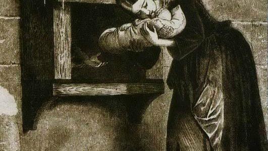 L'anno in cui Michelangelo, Raffaello e Tintoretto nacquero a Bari
